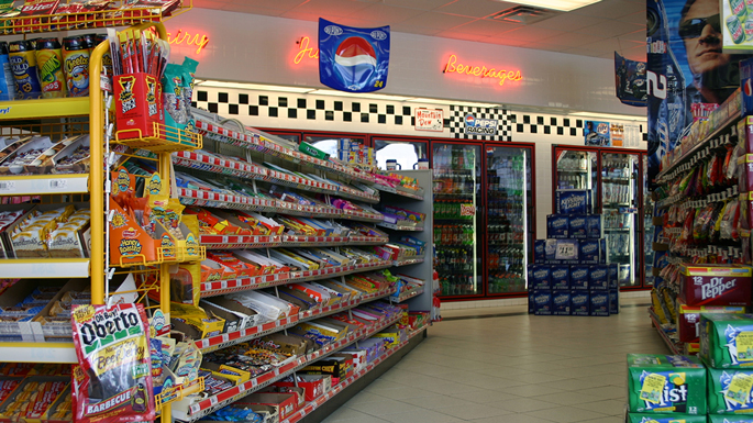 convenience-store-page