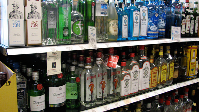 liquor-stores-page