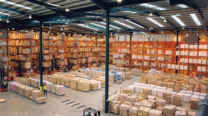 logistics-page
