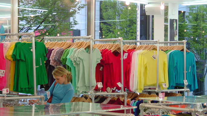 retail-store-page