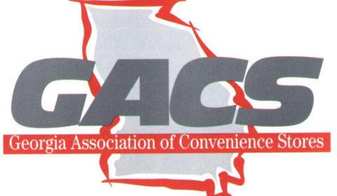 GACS_New_Logo